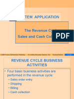 revenuecycle-150417102425-conversion-gate01