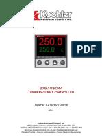 275-103-044 Installation Guide REV B (003).pdf