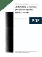 1993 Las partidas y la esclavitud 9.pdf
