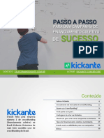 Ebook-Passo-a-Passo-Crowdfunding-Sucesso.pdf