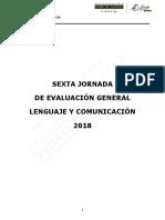 383-6° JEG LENGUAJE - 7_.pdf
