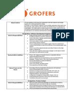 Grofers_-_Campus_hiring_2020_y5TQPO8