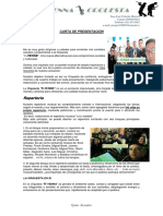 PROFORMA k-YENNA ORQUESTA-convertido.pdf