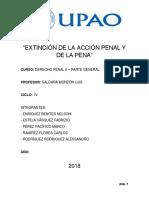 EXTINCION_DE_LA_ACCION_PENAL_Y_DE_LA_PE (2)-convertido