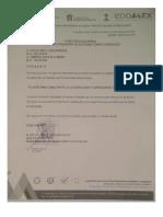 Informe Tecnico-Colin Cruz-Jiménez Cruz.pdf