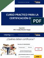 curso de certificación OSCE 17-09 (1) (1).pptx