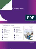 uqi-pre-departure-presentation.pdf