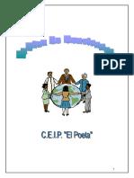 plandeconvivencia-110601065128-phpapp01.pdf