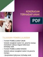 KEKERASAN TERHADAP ANAK.pptx