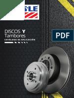 1562264647FRAS-LE_CATALOGO_DISCOS_Y_TAMBORES