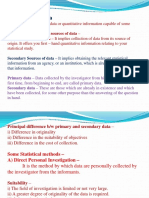 Collection_of_Data