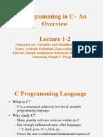 C-Language.pdf