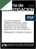 uamr0368.pdf