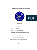 Tugas Sistem informasi kprwatn Sintia citra monoarfa ( fikes ).doc