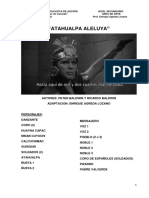 ATAHUALPA ALELUYA.docx