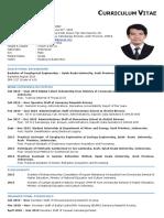 0_ITPROGRAMMER_TAUFIQURRAHMAT_085224807363.pdf