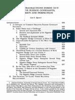 NEGATIVE PLEDGE COVENANT.pdf