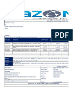 PIMPRI CHINCHWAD POLYTECHNIC_MS EDU (1).xlsx