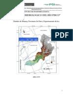 Hidrologia Pallasca.docx