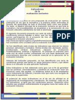 assessment-materials-indicators_assessment-indicators-graphic-es