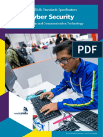WSC2019_WSSS54_Cyber_Security.pdf