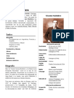 Vicente_Huidobro