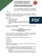 reglamento practicas UANCV _V2