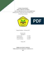 KELOMPOK 3_LAPORAN KFA SAMPEL  ANTALGIN