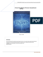 9781480368194-frozen-music-from-the-motion-picture-soundtrack--4-ebook