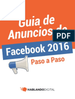 Guia-de-Anuncios-de-Facebook-2016-Paso-a-Paso