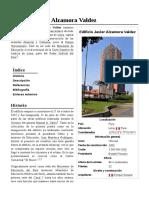 Edificio_Javier_Alzamora_Valdez