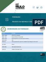 OT 06-09-2019.pptx