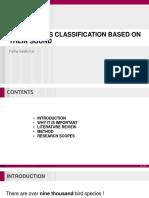 birdspeciesclassificationbasedontheirsound-170509091415(1).pdf