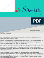 3. Brand Identity.ppt