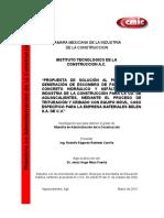 260899047-Tpt-propuesta-Reciclaje-de-Escombros
