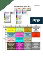 Schedule_online_classes (1)