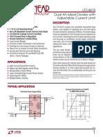 4415fa.pdf