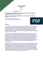 G.R. No. L-17587.docx