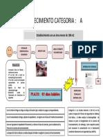 LICENCIA REQUISITOS CATEGORIA A.doc