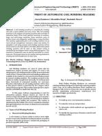 IRJET-V5I6258.pdf
