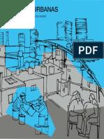 Julián Salvarredy y Teresita Sacón (eds.) - Políticas urbanas - instrumentación del derecho a la ciudad.pdf