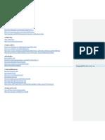 Design Tools.docx