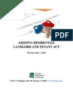 Landlord-Tenant-Act-ADOH-Publication-July-2018