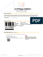 [Free-scores.com]_gillibert-jean-philippe-music-is-my-food-67122.pdf