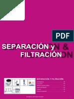 Lab_Instruments_EN_WITEG EQUIPOS-comprimido[144-172].en.es.pdf