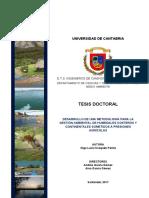 Tesis OLUP.pdf