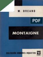 Montaigne DREANO.pdf