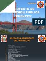legislacion A.pptx
