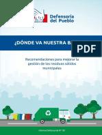 INFORME-DEFENSORIA Basura.pdf