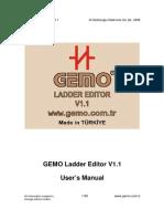 GEMOLadderEditorV11_eng.pdf